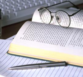 Scrivere-un-libro