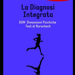 copertina_diagnosi integrata_15_tr