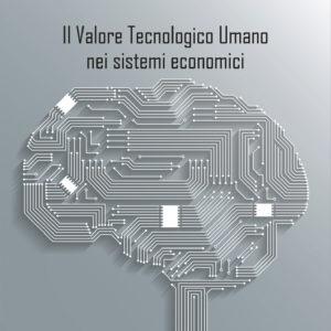 Il Valore Tecnologico cop.indd